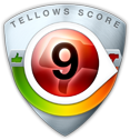 tellows Score 9 zu 0435039018